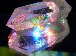 kristalo3