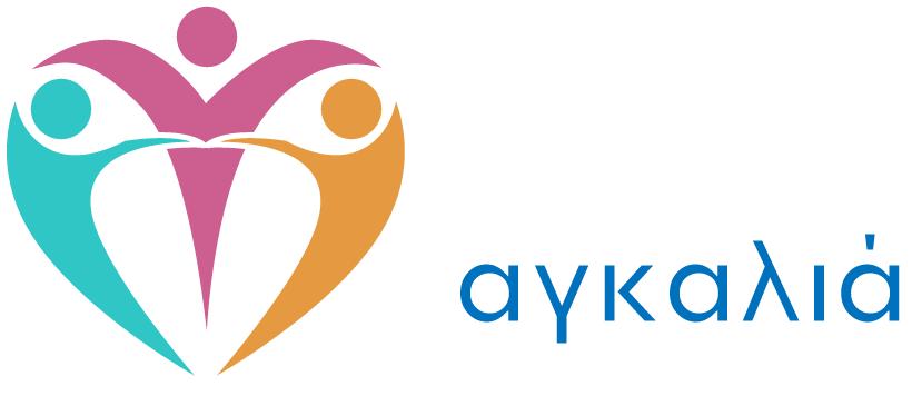 Agkalia.com