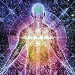 Psychic Wellness